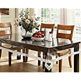 Table Cloth Buy Table Cloths Online At Low Prices In
