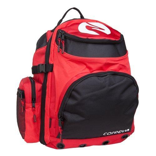 coreevo-triathlon-bag-compaq-color-red