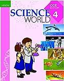 Science World - 4