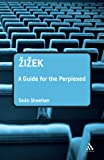Zizek: A Guide for the Perplexed (Guides for the Perplexed)
