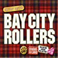 The Very Best of Bay City Rollers