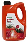 Buysmart FTF2000-1 2 Litre Tomato Feed Liquid Concentrate