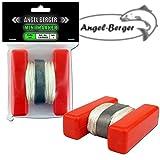 Angel Berger Mini H Marker Leucht Rot