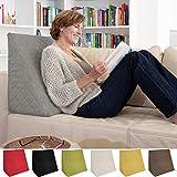 cuscino in schiuma per riposare il viso cuscino di supporto per braccioli in pelle PU per lettino da massaggio AOD Culla per il viso ad altezza regolabile