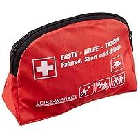 Leina Werke REF 50006 RO Freizeit-Tasche preisvergleich bei billige-tabletten.eu