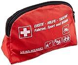 Leina-Werke REF 50006 RO Freizeit-Tasche