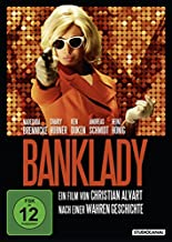 Banklady hier kaufen
