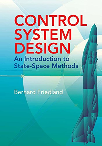 Budget-filter (Control System Design: An Introduction to State-Space Methods (Dover Books on Electrical Engineering))