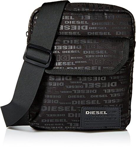 diesel-sacs