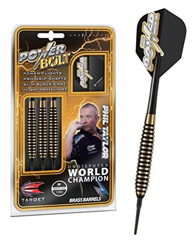 phil-taylor-power-boulon-de-flechettes-souples-18-g-new-darts-world-champion-2013