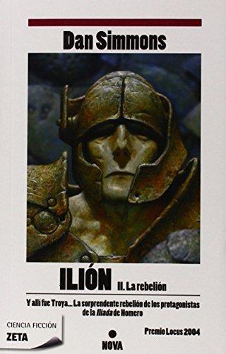 Ilin 2 Cover Image