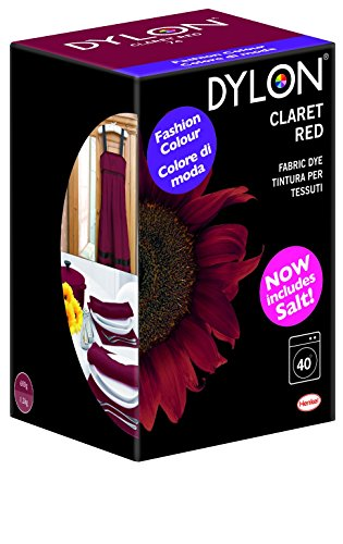 teinture-textile-dylon-pour-machine-a-laver-poudre-rouge-bordeaux