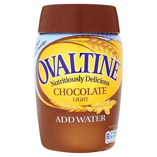 ovaltine-chocolate-light-jar-300g