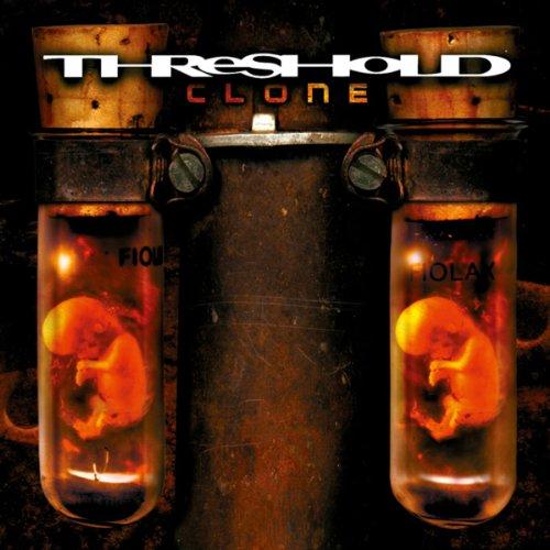 clone-definitive-edition