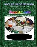 Msm Powders - Best Reviews Guide
