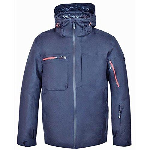 TSUNAMI Ingravity Jacket