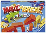 Ravensburger 22009 Make 'n' Break Junior