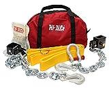 Hi-Lift Jack Ork Offroad Kit