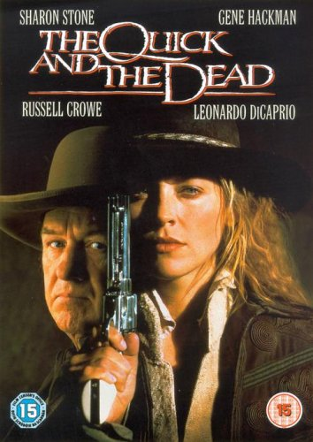 the-quick-and-the-dead-dvd-1998