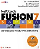 NetObjects Fusion 7 -