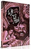 We Are the Flesh [Combo Blu-ray + DVD]