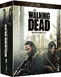 The Walking Dead - L'intégrale des saisons 1 à 5 [Blu-ray]