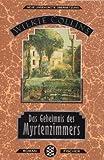 'Das Geheimnis des Myrtenzimmers' von Wilkie Collins