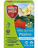 Bayer Garten 5454114 Spezial-Pilzfrei Alitis Pilzbekämpfung