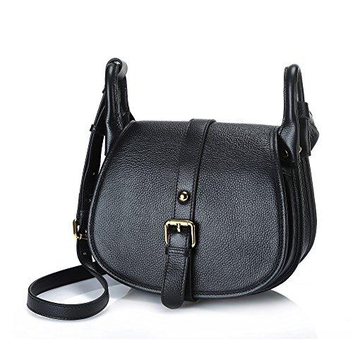 yasmin-bags-damen-umhngetasche-schwarz-y2016-black