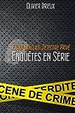 Telecharger Livres Enquetes en serie (PDF,EPUB,MOBI) gratuits en Francaise