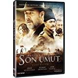 The Water Diviner - Son Umut