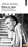 Telecharger Livres Dieu et Moi (PDF,EPUB,MOBI) gratuits en Francaise