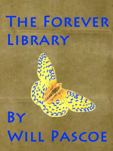 The Forever Library (English Edition)