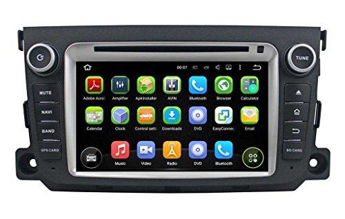 7-pollici-android-511-lollipop-os-lettore-dvd-dellautomobile-per-benz-smart-2011-2012-2013tv-digital