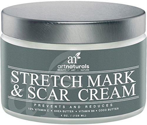 art-naturals-stretch-mark-scar-removal-cream-120ml-best-body-moisturizer-to-remove-decrease-prevent-