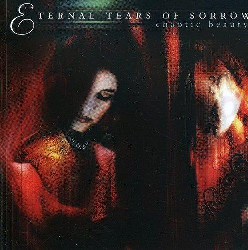 Chaotic Beauty by Eternal Tears of Sorrow (2010-09-24)