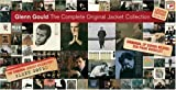 Glenn Gould - Complete Original Jacket Collection - Coffret 71 CD (Edition limitée)