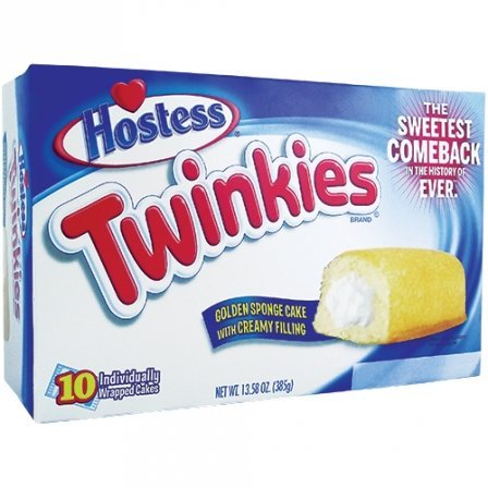hostess-twinkies-10-cakes-1358-oz-385g