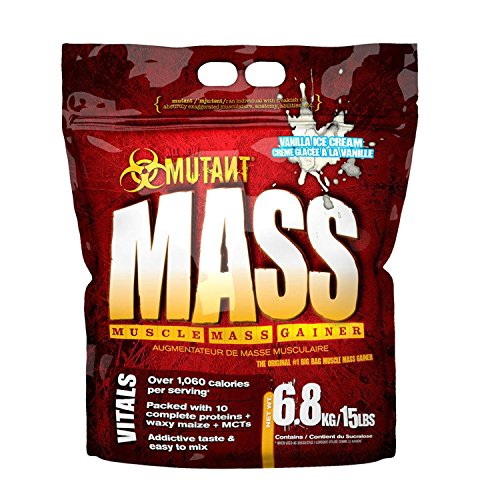 mutant-mass-68kgmuscle-mass-gainerlean-mass-gainer-high-quality-slow-medium-and-fast-proteins-for-mu