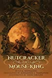 Nutcracker and Mouse-King