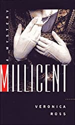 Millicent: A Mystery