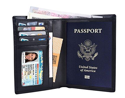 nergivep-rfid-travel-wallet-leder-passport-wallet-mit-8-slots-schutzen-ihre-passport-id-kreditkarte-