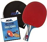 Peak 5-star Table Tennis Racket
