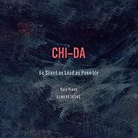 Chi-Da
