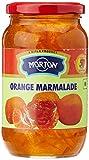 #6: Birla Morton Orange Marmalade, 500g