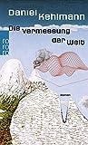 ISBN 9783499241000