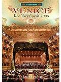 Georges Pretre: Venice New kostenlos online stream