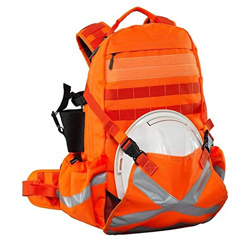 caribee-mineral-king-32l-rucksack-hi-vis-orange
