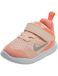the latest 20db6 06f8c Nike Free Run 2018, Chaussures de Running Compétition Fille