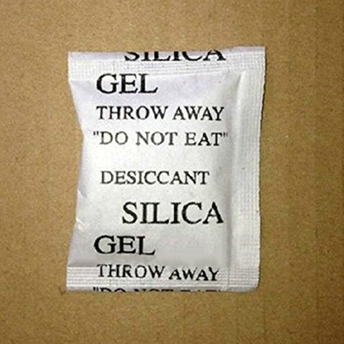 100x-1-gram-clay-desiccants-packets-mold-mildew-odors-corrosion-prevention